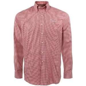Philadelphia Phillie Tee Shirt : Cutter & Buck