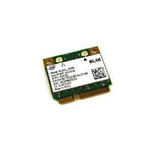 Dell Inspiron 1545 WiFi Wireless Card 0CY256 CY256