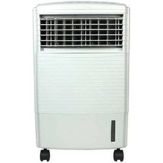 Appliances Air Conditioners & Accessories Portable
