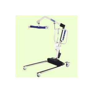 Power Lift with Power Opening Base, 600 Heavy Duty Power Lift, Each