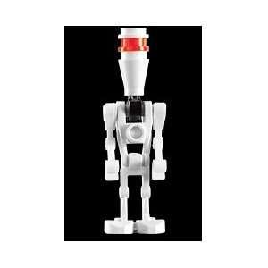 Phlutroid Assassin Droid   Lego Star Wars Minifigure Toys & Games