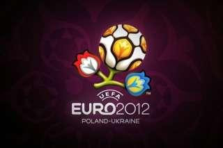 2012 UEFA Euro Cup Euro Team Soccer items in Bleacher Bum Collectibles