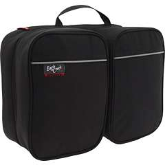 Eagle Creek Pack It® Complete Organizer