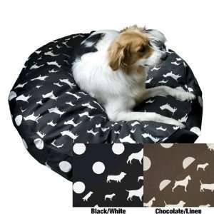 Designer Dog Bed   Best Friends