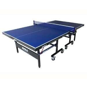 JOOLA World Cup S Table Tennis Table