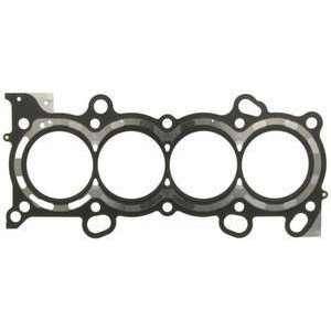 Victor Engine Cylinder Head Gasket 54523 Automotive