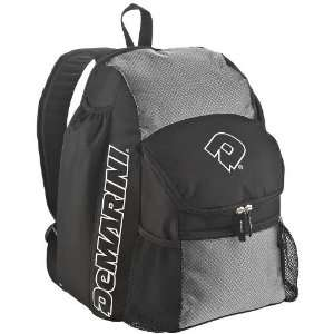 Academy Sports DeMarini Players Backpack Sports