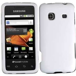 Cover for Samsung Galaxy Precedent M828C Cell Phones & Accessories