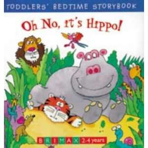 Toddlers bedtime storybooks) (Spanish Edition) (9781858542959) Books
