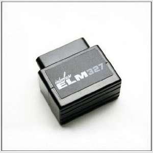 Obd ii Bluetooth Mini Automobile High quality Car Diagnostic Scanner