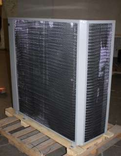 Bryant 13 SEER 5 Ton Outdoor Air Conditioner A/C Unit 538ANR060