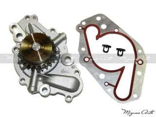 Dodge Intrepid 2.7 V6 Master Engine Rebuild Kit
