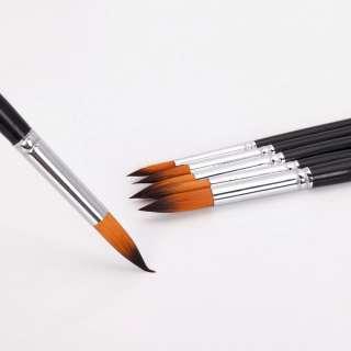 13 Pcs SKETCH & DRAWING SET PENCIL CHARCOAL PENCIL ERASER ART ARTIST