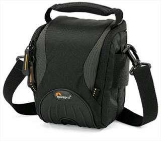 Lowepro Apex 100 AW Shoulder Bag Digital Camera DSLR