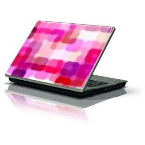 Generic 13 Laptop/Netbook/Notebook); Square Dance Pink Electronics