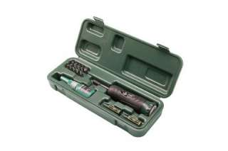 for the following option Weaver Scope Mounting Kit, Standard 849722