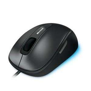NEW Comfort Mouse 4500 Mac/Win USB (Input Devices)