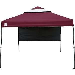 ... buy quik shade summit 100 canopy ( 10x10 )  sc 1 st  jantenanto & jantenanto: quik shade summit 100 canopy ( 10x10 )