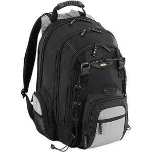 Computer Backpack, 17 Laptop Computer Backpack, Laptop Computer Case