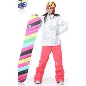 2012 womens snowboarding pants ski pants for women girls snow pants
