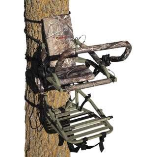 Warren Amp Sweat Climbing Tree Stand Deer Hog Hunting Hunters