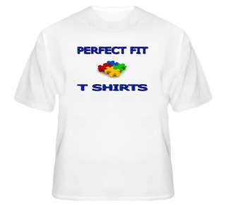 Jackass 3D Logo Movie Johnny Knoxville T Shirt