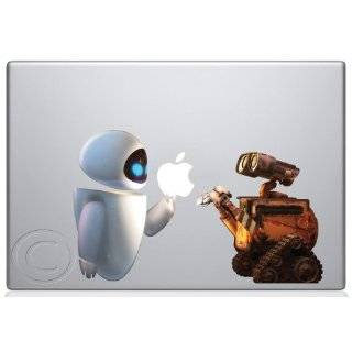 Me Minions Apple Macbook Decal skin sticker: Everything Else