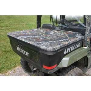 Greene Mountain PROBC 155 Bed Cover MOSSY OAK CAMO For
