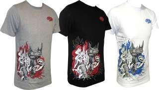 NEW Mens ECKO Unltd Printed Style TEE T Shirt SIZE S M L XL
