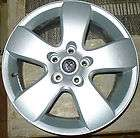 20 Dodge Ram OEM Wheel Rim Stock Factory 2010 + Cap EXCELLENT