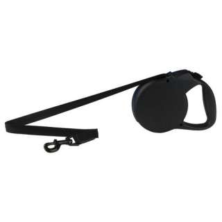 Flexi Compact Extra Large Retractable Dog Lead Dogs
