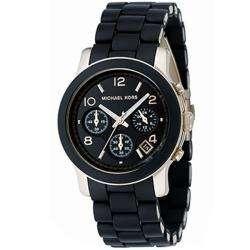 Michael Kors Mens MK8107 Chronograph Watch