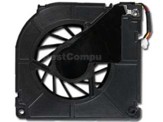 Condition One piece New Laptop Cooling Fan for Dell Laptop,Heatsink