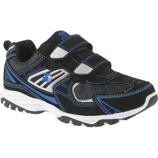 Starter   Toddler Boys Harrison Velcro Sneakers Shoes