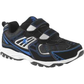 Starter   Toddler Boys Harrison Velcro Sneakers Shoes