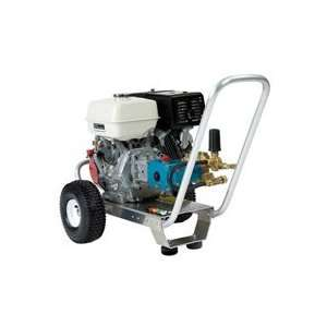 Water) Pressure Washer w/ CAT Pump   E4035HC Patio, Lawn & Garden