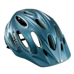 Giro Xen Mountain Bike Bicycle Helmet
