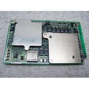 Laptop Pentium III 650MHz CPU MMC2 Processor.