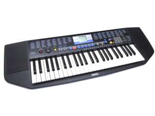 Yamaha Portatone Electronic Keyboard Psr