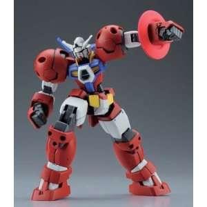 Bandai 1/144 HG High Grade Gundam AGE 1 Titus Model Kit Toys & Games