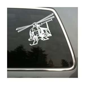Little Bird Killer Egg Vinyl Decal big