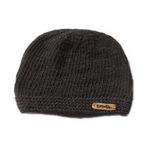 Planet Earth Clothing Stone Beanie: Sports & Outdoors