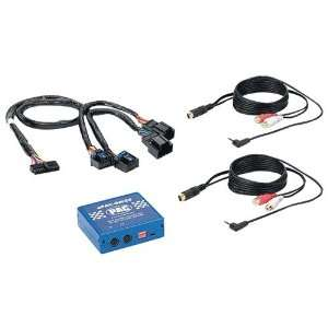 GM 29 BIT) (12 VOLT CAR STEREO ACCESS) High Quality