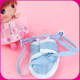 WOW~ so cute fantastic Baby Sling for Barbie Dolls New