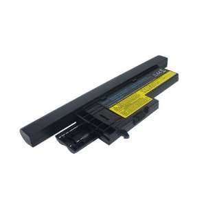 Lenovo ThinkPad 8 Cell High Capacity Battery for X60 Series