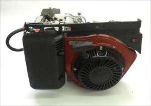 Briggs & Stratton Generator engine 185432 0606 e1 185432 0242 e1