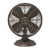 Oscillating Outdoor Floor Fan   90171  Appliances Fans Table Fans