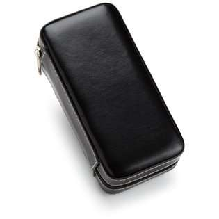 Jewelry Adviser Gifts Two tone Business Card Case
