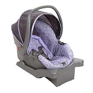 Eiffel Lavender  Safety 1st Baby Baby Gear & Travel Car Seats
