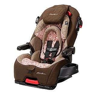 Car Seat   Michelle  Eddie Bauer Baby Baby Gear & Travel Car Seats